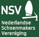 branchevereniging schoenmakers